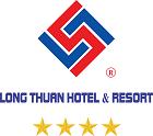 Long Thuan